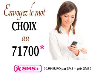 cabinet de voyance par sms